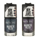 Vernis MAGNETIC NAIL INCS