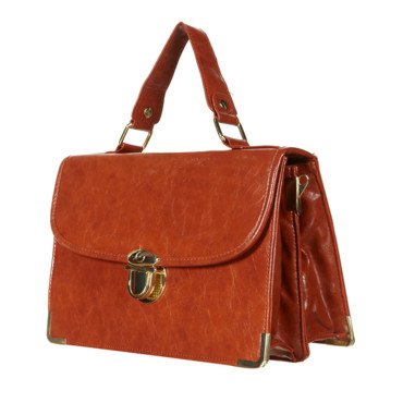 Sac docteur Top Shop 37,09e