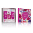 Coffret Noël 2013 Amor Amor in a Flash Cacharel à 53 euros