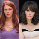Mentalist : Amanda Righetti vs Robin Tunney