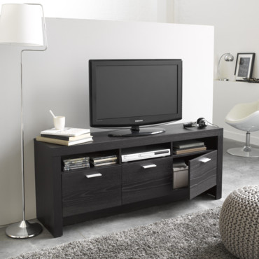 d co printemps t 2012 nos coups de coeur chez la redoute meuble t l la redoute d co. Black Bedroom Furniture Sets. Home Design Ideas