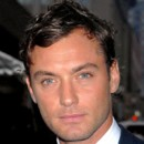 Jude Law, craquant...