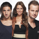 Secret Story 5 les perles la suite