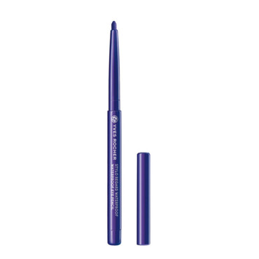 Maquillage Yves Rocher : stylo regard waterproof