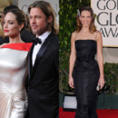 Des Brangelina  Hilary Swank, ces stars qui s&#039;installent en France !