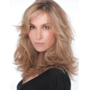 Biguine collection printemps été 2012 Rétro Girl balayage blond