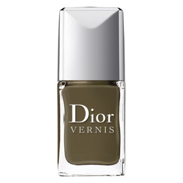 Vernis à ongles 605 Amazonia 23,40 €