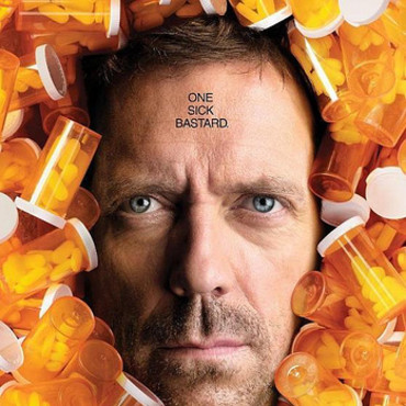 Dr House