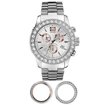 Montre The Master Piece Marc Ecko Watches Prix : 290 €