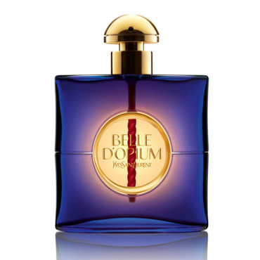 parfums retro ysl belle opium