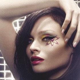 peopel : Sophie Ellis-Bextor