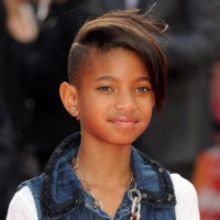 Willow Smith, une starlette aux coiffures trop stylées !