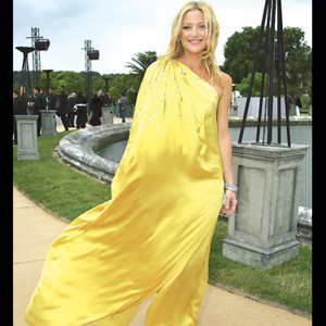 People : Kate Hudson