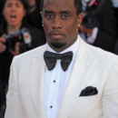 P. Diddy : son canular dans Downton Abbey amuse la toile