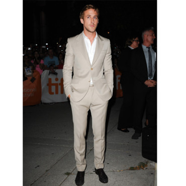 ryan gosling d cryptage de style ryan gosling en. Black Bedroom Furniture Sets. Home Design Ideas
