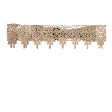 Bracelet Miss Selfridge