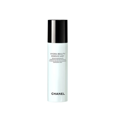 Brume Hydra Beauty de Chanel
