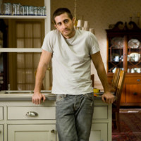 Photo : Jake Gyllenhaal alias Tommy Cahill dans Brothers