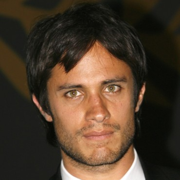 people : Gael Garcia Bernal