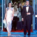 Charlotte Casiraghi en Chanel