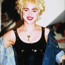 Madonna - Who's that girl ?