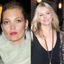 Kate Moss vs Sienna Miller