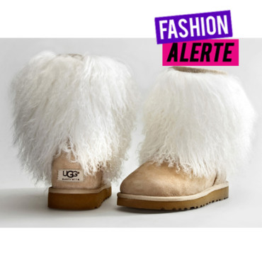 buy ugg boots in doncaster