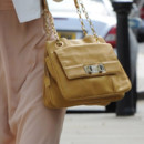 Pippa Middleton - sac