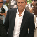Mode hommes : George Clooney
