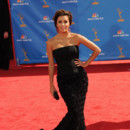 Eva Longoria aux Emmy Awards