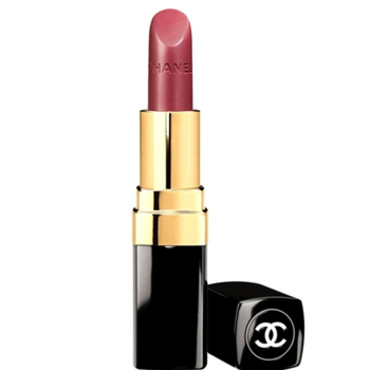 Maquillage printemps été : Rouge Coco Chanel