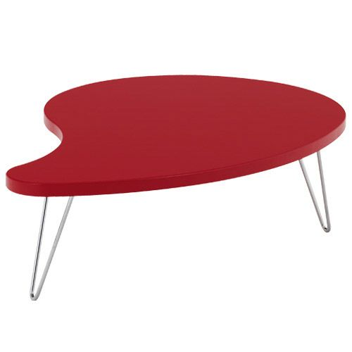 Table basse thy Lan Fly