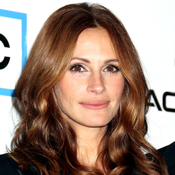 julia roberts enceinte de son quatri me enfant actu people. Black Bedroom Furniture Sets. Home Design Ideas
