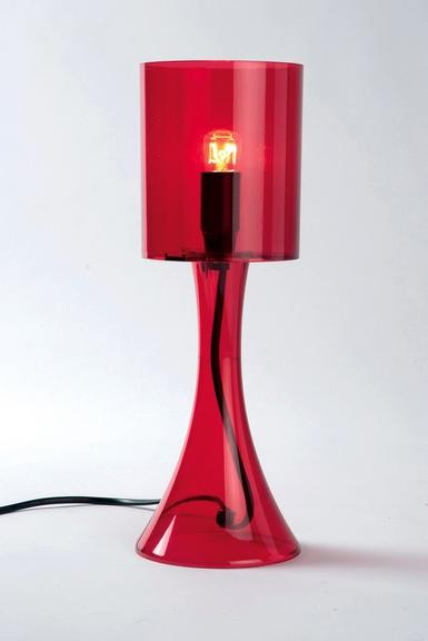 Lampe  poser Casa