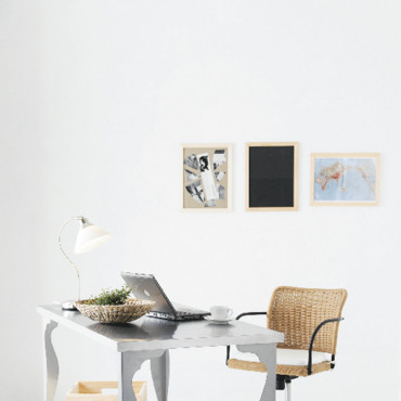 bureau ikea plateau vika hyttan tr teaux vika fintorp objet d co d co. Black Bedroom Furniture Sets. Home Design Ideas