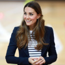 Kate Middleton : shopping estival chez Gap pour le Prince George