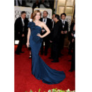 Amy Adams en Marchesa