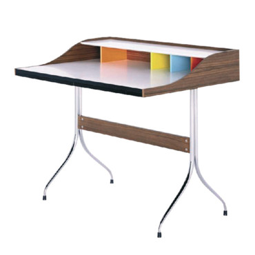 Bureau The Conran Shop Home Desk