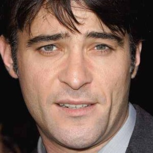 people : Goran Visnjic