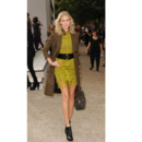 Look d'automne - Donna Air