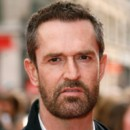 people : Rupert Everett