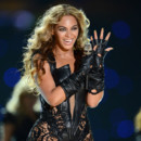 Beyonc : bien place dans le Top 50 des mres les plus puissantes