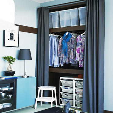 armoire de rangement ikea cheap wanyuan accroch ikea de. Black Bedroom Furniture Sets. Home Design Ideas