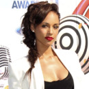 Alicia Keys aux BET Awards