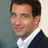 Photo : Clive Owen
