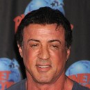 peopel : Sylvester Stallone