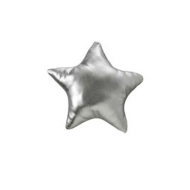 Coussin STAR GLAM