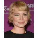 Michelle Williams en 2007