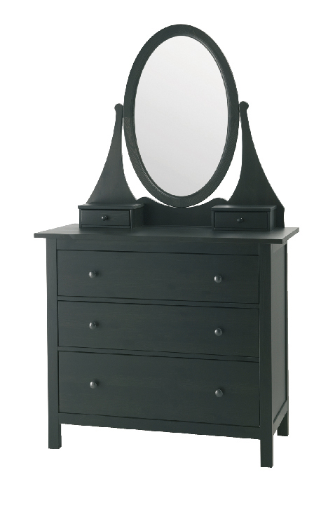 commode ikea objet d co d co. Black Bedroom Furniture Sets. Home Design Ideas