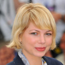 Michelle Williams en 2008